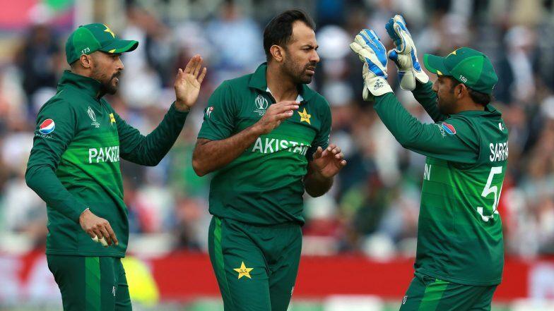 ICC World Cup 2019: ইংল্যান্ডকে হারিয়ে পাকিস্তান বোঝাল সেমিফাইনালে ওঠার লড়াই সবার কাছেই কঠিন