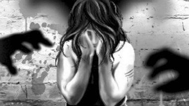 Air hostess gangraped: মুম্বইয়ের ফ্ল্যাটে ২৫ বছরের এয়ার হোস্টেসকে ধর্ষণ সহকর্মীর, তিন পুরুষ-এক মহিলার উপস্থিতিতে হল rape