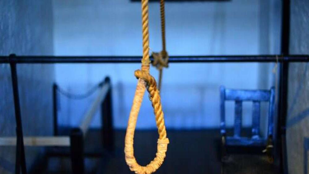 12 year old boy commits suicide: পড়াশোনায় মন নেই, বাবা-মায়ের ধমক খেয়ে অভিমানে আত্মঘাতী ষষ্ঠ শ্রেণির পড়ুয়া
