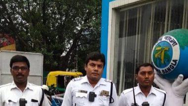 Kolkata: করোনা আক্রান্ত কসবা থানার ৬ জন পুলিশকর্মী, ইডেন গার্ডেন্সে হচ্ছে কোয়ারান্টিন সেন্টার