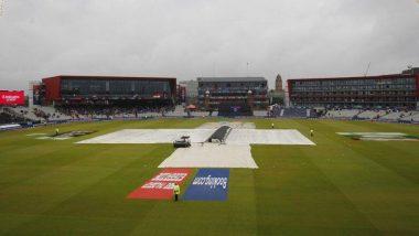 ICC World Cup 2019: ভারত-নিউ জিল্যান্ড সেমিফাইনালে আজ এই তিনটি জিনিস হোক একদম চাইবেন না বিরাট কোহলি-রা