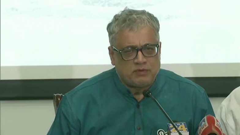 Derek on Amit Shah's 26 Seat Claims: 'মাইন্ড গেম আর কাজে দেবে না', অমিত শাহকে কটাক্ষ ডেরেক ও ব্রায়েনের