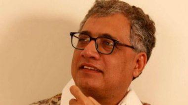 TMC MP Derek o Brien: দীপিকা পাডুকোনের সমর্থনে সহকর্মীদের 'ছাপ্পাক' দেখার টিকিট উপহার দিলেন ডেরেক ও ব্রায়েন