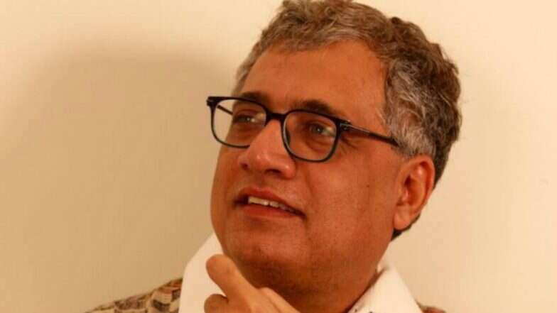 Saradha Scam: সারদার টাকা 'জাগো বাংলা'র অ্যাকাউন্টে, ডেরেক ও'ব্রায়েনকে জেরা সিবিআই-এর