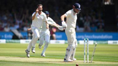 India vs England 1st Test Live Streaming: কোথায়, কখন দেখবেন ভারত বনাম ইংল্যান্ড প্রথম টেস্টের সরাসরি সম্প্রচার