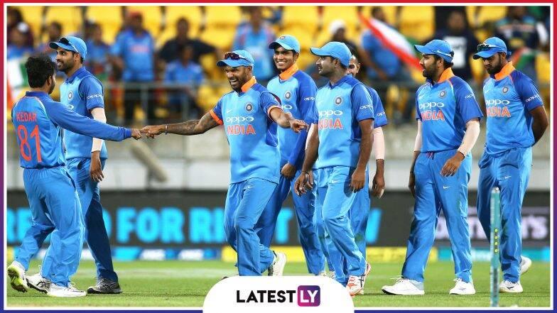 Team India: কেদার যাদব-দীনেশ কার্তিকদের বাদ দিয়ে ক্যারিবিয়ান সফরে যাদের স্কোয়াডে রাখা হতে পারে