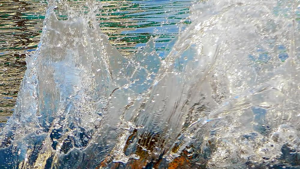 টিকটকে স্টান্ট ভিডিও করতে গিয়ে নদীতে ঝাঁপ, নিখোঁজ ১ যুবক