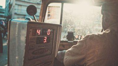 মুম্বই: মহিলা যাত্রীর দিকে চেয়ে অটো ড্রাইভারের হস্তমৈথুন, টুইট করে মুম্বই পুলিশকে খবর দিল বন্ধু