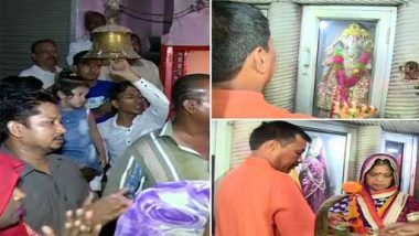 Delhi Communal Clashes: দিল্লির পুলিশ প্রধানের রিপোর্ট তলব স্বরাষ্ট্রমন্ত্রী অমিত শাহ-র