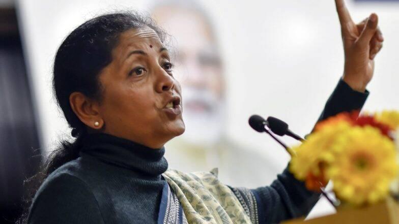 Budget 2019: অর্থমন্ত্রী নির্মলা সীতারমন কাল প্রথমবার বাজেট পেশ করতে চলেছেন, প্রত্যাশার চাপের কাছে মূল চ্যালেঞ্জ কর্মসংস্থান