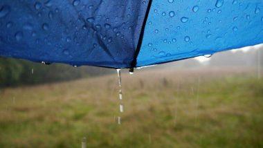 West Bengal Weather Update: কালবৈশাখীর সঙ্গে বজ্রবিদ্যুৎ-সহ বৃষ্টির পূর্বাভাস, আজও ভিজবে রাজ্য
