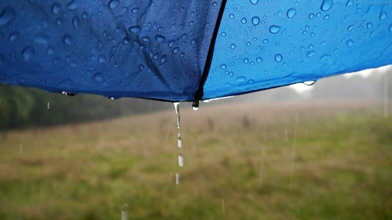 Weather Update: সোমবার থেকে দক্ষিণবঙ্গে শুরু হবে ভারী বৃষ্টি, বৃষ্টির ঘাটতি এবার কমতে পারে