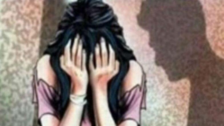 Rape: 'হাজার বোনের ভাই'১১ বছরের নাবালিকাকে ধর্ষণের দায়ে গ্রেফতার