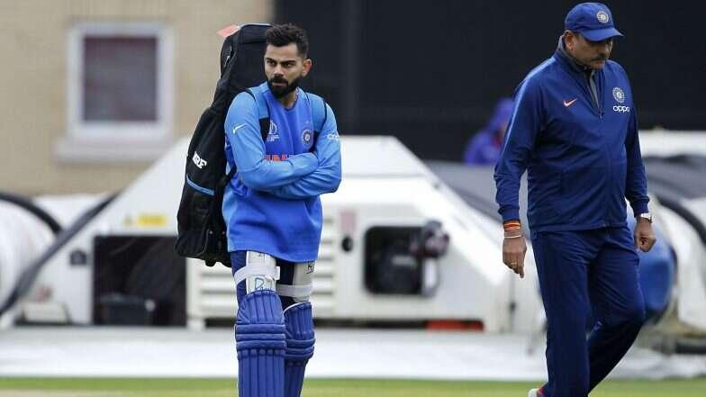 ICC World Cup 2019: বিরাট কোহলিদের হারে হতাশ ১৭০ কোটি মানুষ! সেমির আশায় বড় ধাক্কা এশিয়ার দেশগুলির