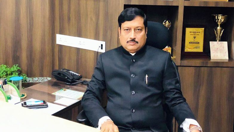 TMC vs Sabyasachi Dutta: তৃণমূল বলছে 'যাও যাও', সব্যসাচী দত্ত বোঝাচ্ছেন, 'যেতে পারি কিন্তু কেন যাব'!