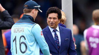 ICC World Cup 2019 Final: লর্ডসে টসে জিতে প্রথমে ব্যাট করছে কিউইরা, দলে কোনও পরিবর্তন না করেই প্রথমবার বিশ্বকাপ জিততে নামল ইংল্যান্ড-নিউ জিল্যান্ড