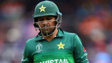ICC World Cup 2019: বাংলাদেশের বিরুদ্ধে আজ ৫০০ রানের লক্ষ্যে নেমে সাকিবের ১০ ওভারে ১০০ নিতে চাইছে পাকিস্তান!