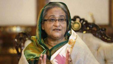 Bangladesh: শেখ হাসিনাকে হত্যার চেষ্টা, ৯ BNP কর্মীকে মৃত্য়ুদণ্ড, ২৫ জনের যাবজ্জীবন কারাদণ্ড দিল বাংলাদেশের আদালত