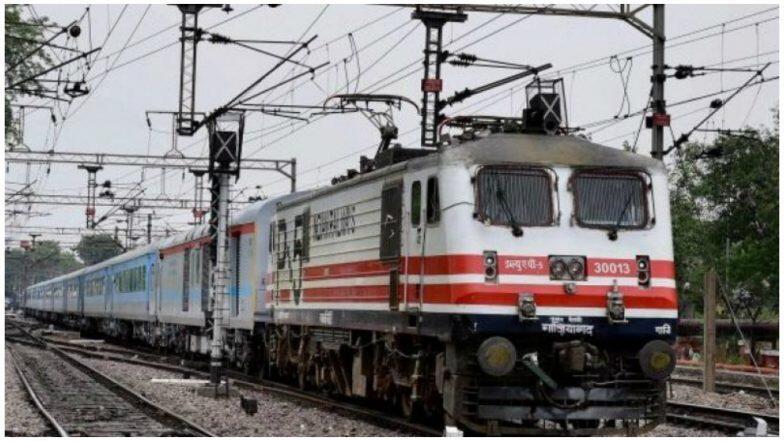 Indian Railways: যাত্রীদের একঘেয়েমি কাটাতে সিনেমা এবং ভিডিও স্ট্রিমিং অ্যাপ আনছে রেল