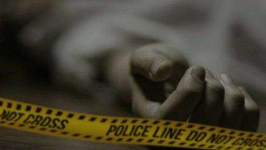TikTok Tragedy:  হাত-পা বেঁধে প্লাস্টিকে মাথা গলিয়ে টিকটকে ভিডিও, শ্বাস আটকে মৃত যুবক