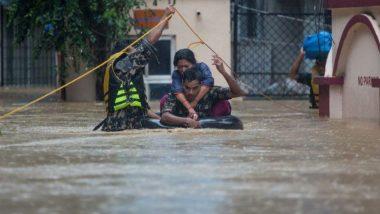 Nepal Floods: নেপালের ভয়াবহ বন্যায় প্রাণহানি বেড়ে ৪৩, প্রবল বৃষ্টিতে কাঠমাণ্ডু সহ অর্ধেক দেশ জয়ের তলায়