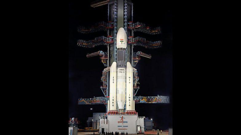 Chandrayaan 2 Launch Called Off: যে কারণে শেষ মুহূর্তে চন্দ্রযান টু-র যাত্রা স্থগিত করল ইসরো, ওড়ার ৫৬ মিনিট আগে থামল কাউন্টডাউন
