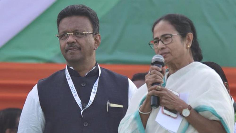 TMC Martyrs' Day: মমতা ব্যানার্জির ভাষণের আগে তৃণমূলের নেতা-নেত্রীরা শহিদ দিবসের ভার্চুয়াল মঞ্চে কী বললেন