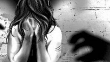 পরীক্ষায় ভাল গ্রেডের লোভ দেখিয়ে লাগাতার ধর্ষণে অন্তঃসত্ত্বা ছাত্রী, শ্রীঘরে তামিলনাড়ুর বিজেপি নেতা