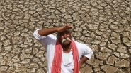 West Bengal Weather Update: তাপপ্রবাহের জেরে নাজেহাল রাজ্য, শেষ চৈত্রে বৃষ্টিপাত এই জেলায়