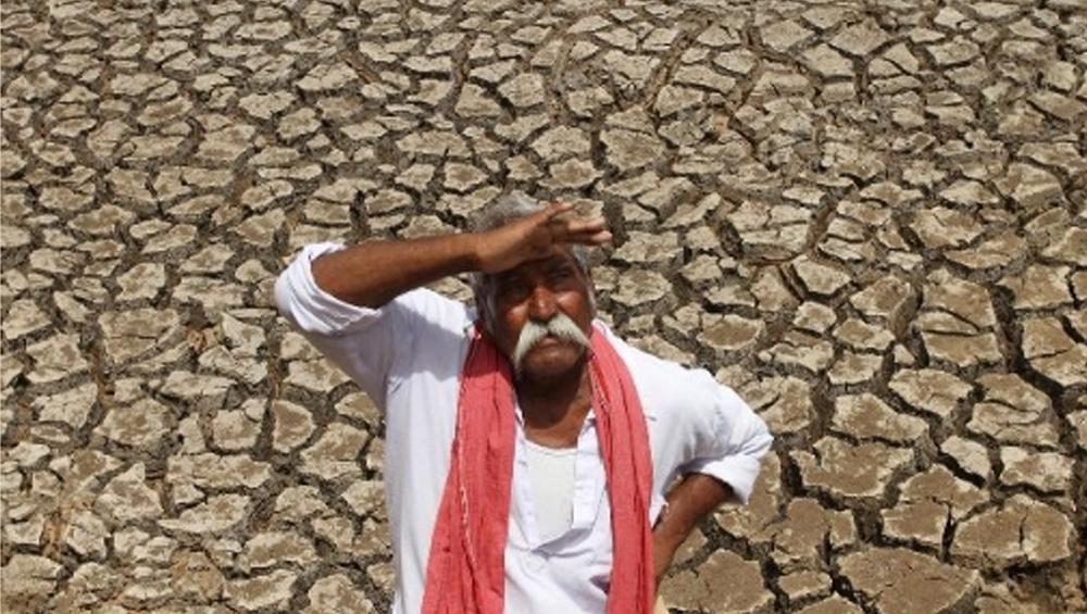 Heat wave in West Bengal: ৪২ ডিগ্রি তাপমাত্রায় পুড়ছে দক্ষিণ বঙ্গ, বৃষ্টির দেখা নেই