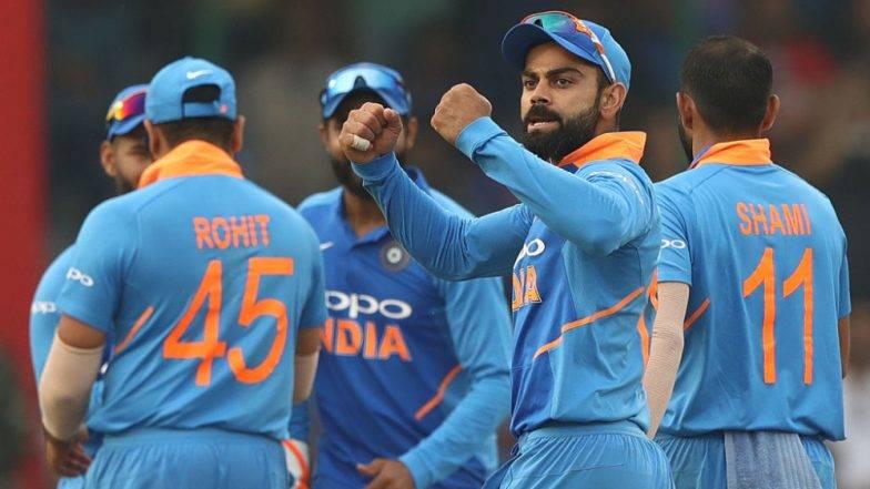 ICC World Cup 2019: সাকিবদের বিদায় দিয়ে সেমিফাইনালে ভারত, শেষ চারের লড়াইয়ে এখন ইংল্যান্ড-পাকিস্তান
