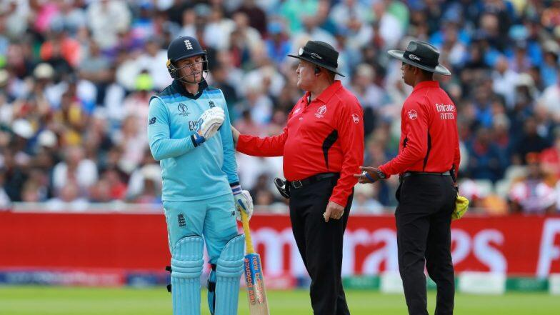 ICC World Cup 2019: অস্ট্রেলিয়াকে হারিয়ে ২৭ বছর পর বিশ্বকাপের ফাইনালে ইংল্যান্ড, রবিবার লর্ডসে  নতুন বিশ্বচ্যাম্পিয়ন পাবে বাইশ গজের দুনিয়া