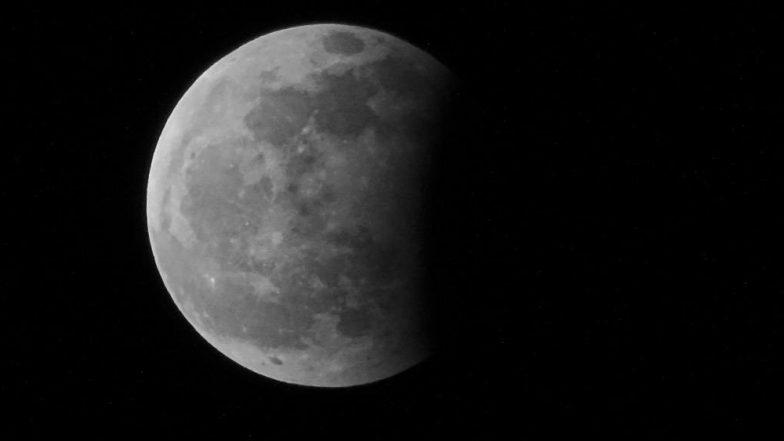 Lunar Eclipse 2019: আজ মধ্যরাতেই পৃথিবীর ছায়ায় ঢাকা পড়তে চলেছে চাঁদ, কেন জানেন?
