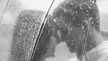 এবার থেকে নায়ক নায়িকাকে সিনেমায় বৃষ্টিতে ভিজতে দেখা যাবে না, কেন জানেন?