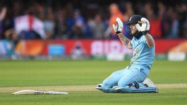 ICC World Cup 2019: ছয় নয়, ওভার থ্রোয়ে আসলে পাঁচ রান পাওয়ার কথা ইংল্যান্ডের, বলছে ক্রিকেট আইন! ঘোর কাটছে না ক্রিকেট বিশ্বের