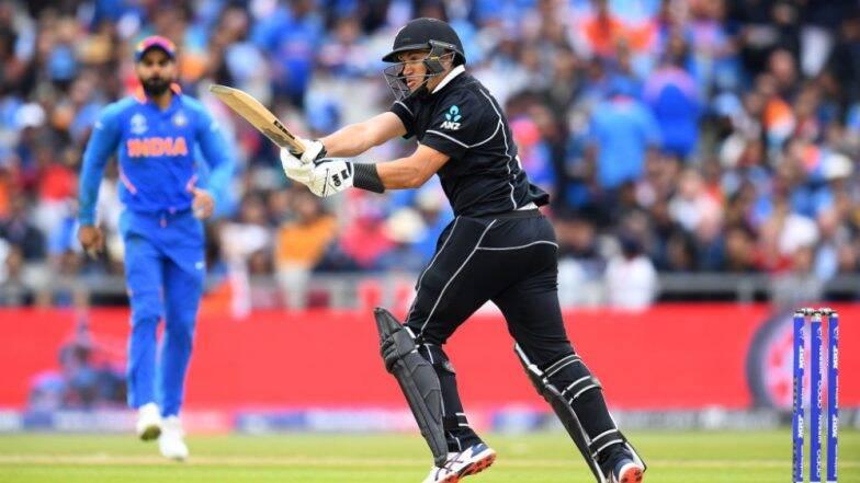 ICC World Cup 2019: ফাইনালে ওঠার 'মিশন ২৪০'-এ নেমে, দলের ৫ রানের মধ্যেই আউট রোহিত শর্মা -বিরাট কোহলি-লোকেশ রাহুল