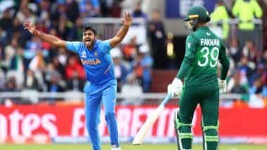 ICC World Cup 2019: শিখর ধাওয়ানের পর এবার ছিটকে গেলেন বিজয় শঙ্কর, পরিবর্তে স্কোয়াডে এলেন মায়াঙ্ক আগারওয়াল