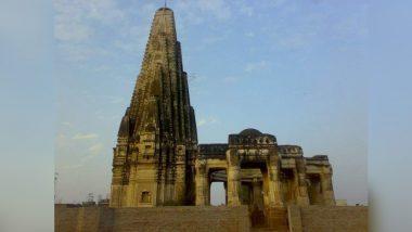 ইমরান খানের সদিচ্ছা, ৭২ বছর পর খুলছে পাকিস্তানের এই শিবমন্দির