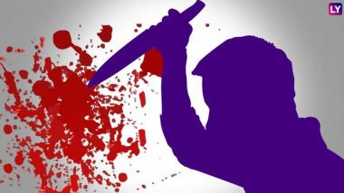 Bankura Double Murder: বাঁকুড়ায় জোড়া খুন, গৃহবধূ ও সরকারি কর্মীকে কুপিয়ে বেপাত্তা যুবক