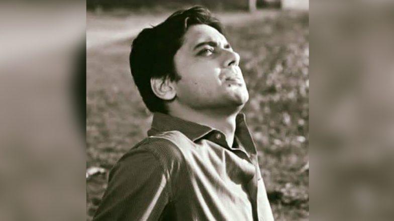 Swarup Dutta: প্রয়াত 'আপনজন', চলে গেলেন বাংলা চলচ্চিত্রের সুপুরুষ অভিনেতা স্বরূপ দত্ত
