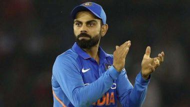India vs Bangladesh Pink Ball Test: গোলাপি বলে ফিল্ডিং করা অত্যন্ত চ্যালেঞ্জিং, ইডেন টেস্টের আগে বললেন বিরাট কোহলি