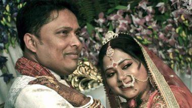 মনুয়াকাণ্ড: স্বামী অনুপম সিংকে হত্যার অভিযোগে স্ত্রী-কে গ্রেফতারের মামলায় রায়দান স্থগিত