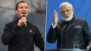 Man Vs Wild Narendra Modi: বেয়ার গ্রিলস কী করে বুঝলেন মোদিজির হিন্দি? আজ 'মন কি বাত' এ খোলসা করলেন নরেন্দ্র মোদি