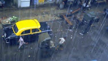 Kolkata Rain: প্রত্যাশা মেটাতে হাজির নিম্নচাপ, কলকাতায় বজ্রবিদ্যুৎ সহ শুরু বৃষ্টি, সপ্তাহভর বৃষ্টি চলার পূর্বাভাস