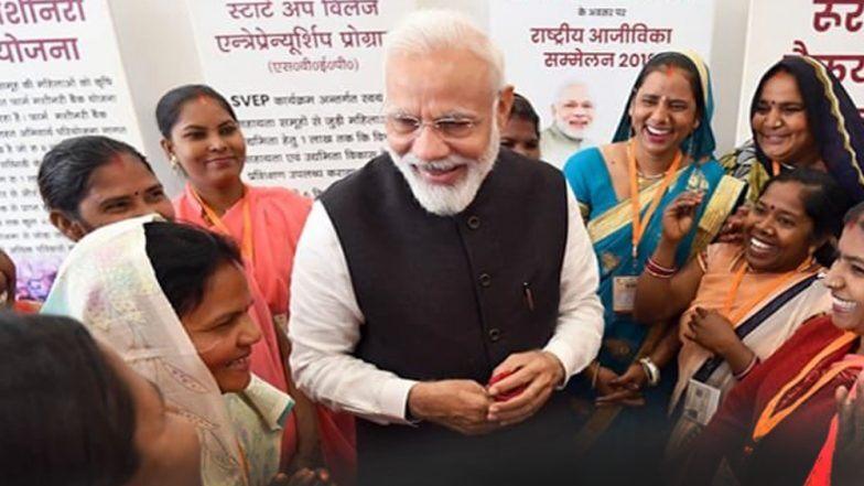 Mann Ki Baat Today:'মন কি বাত' নিয়ে আবার ফিরে আসছেন নরেন্দ্র মোদী, সম্প্রচারিত হবে আজ সকাল ১১ টায়