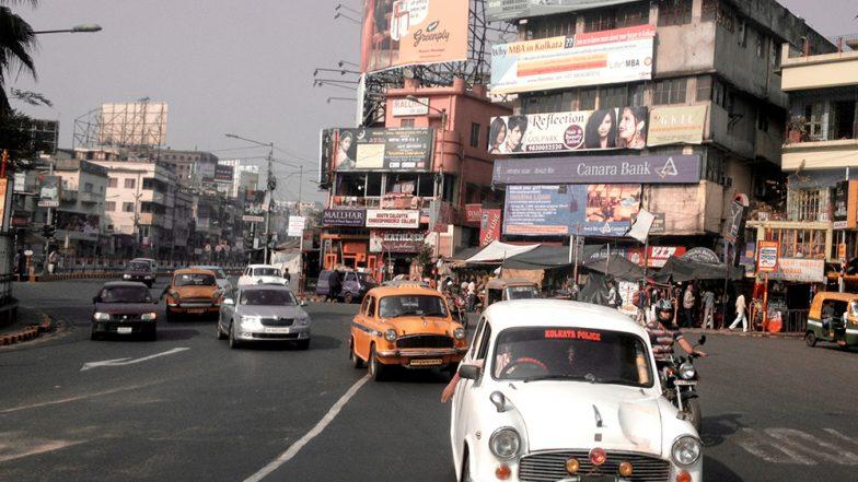 নরেন্দ্র মোদি সরকারের নতুন মোটর ভেহিক্যালস আইন চালু হচ্ছে না রাজ্যে, বিধানসভায় জানালেন শুভেন্দু অধিকারী
