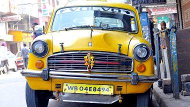 Kolkata Taxi Strike: সাত দফা দাবি নিয়ে শহরে চলছে ট্যাক্সি ধর্মঘট, প্রভাব কম, হলুদ ট্যাক্সি পরিষেবা প্রায় স্বাভাবিক