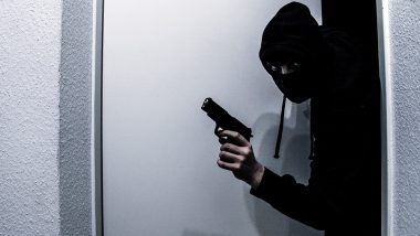 Narendrapur Robbery Case: পুলিশ সেজে ডাকাতি নরেন্দ্রপুরের তরুণীর