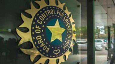BCCI Apex Council Meeting: ভারত-ইংল্যান্ড হোম সিরিজ ও ঘরোটা টুর্নামেন্ট চালুর বিষয়ে বৈঠকে বসছে BCCI