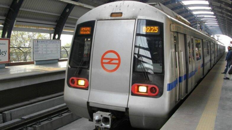 Dakshineshwar-Baranagar Metro Rail Trial: নোয়াপাড়া থেকে দক্ষিণেশ্বর মেট্রো রেলের ট্রায়াল রান হল আজ, ভিড় এড়াতে ক্রিস্টমাসে অতিরিক্ত মেট্রো